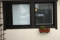 Ikkuna